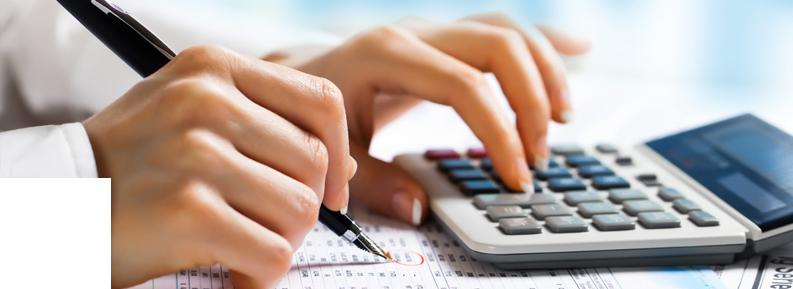 Налогообложения доходов