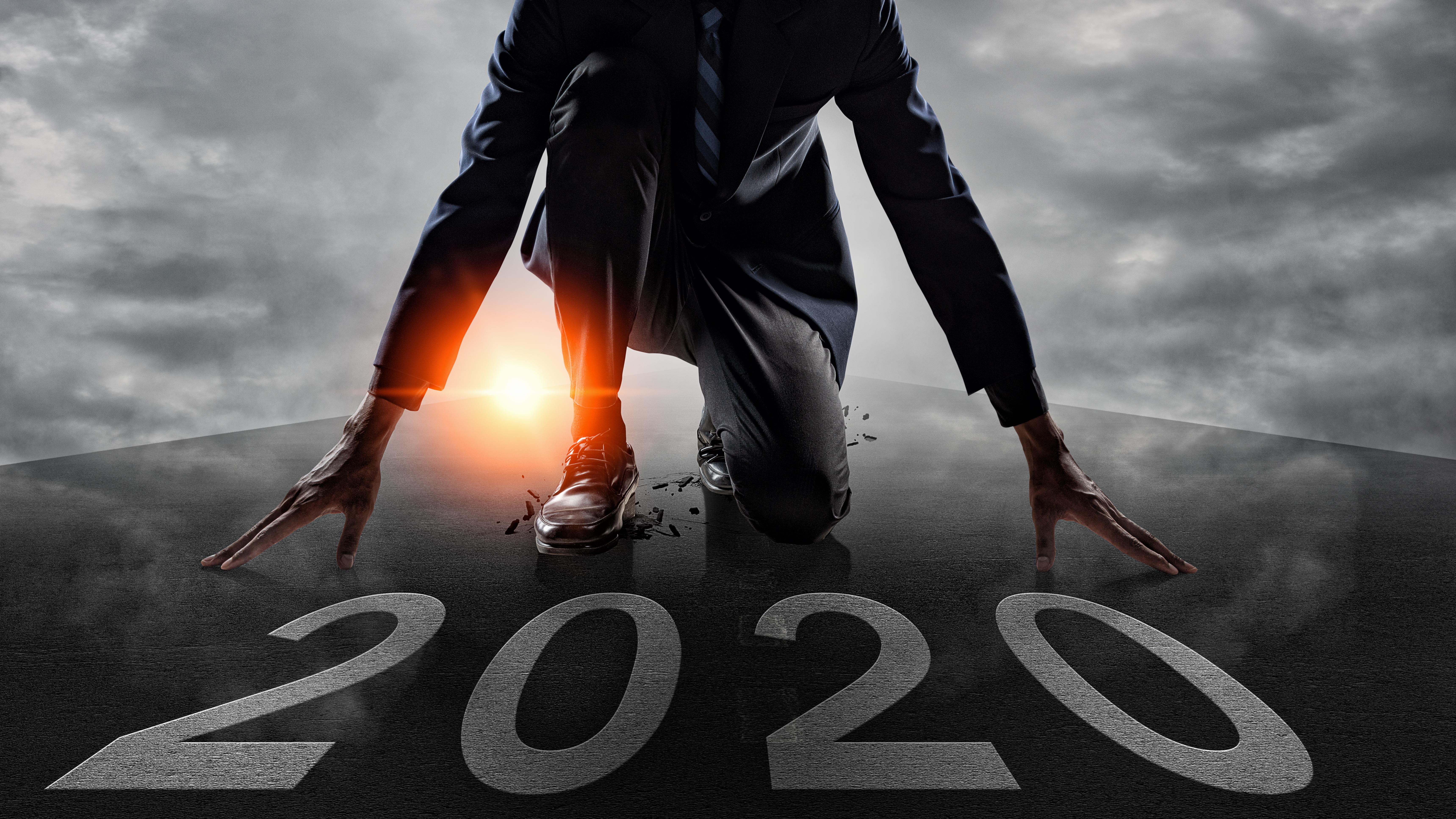 Налоги 2020 в Эстонии