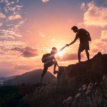 7 мер государственной помощи предпринимателям в связи с COVID-19